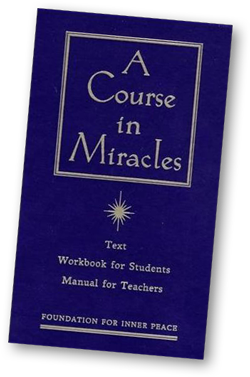 a-course-in-miracles-250