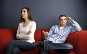 relaties-relationship-300-186